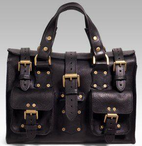 mulberry roxanne bag   a61fe0e02b555