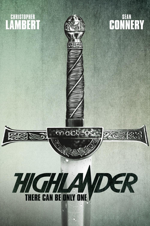 Highlander Highlander Movie Full Movies Online Free Streaming Movies