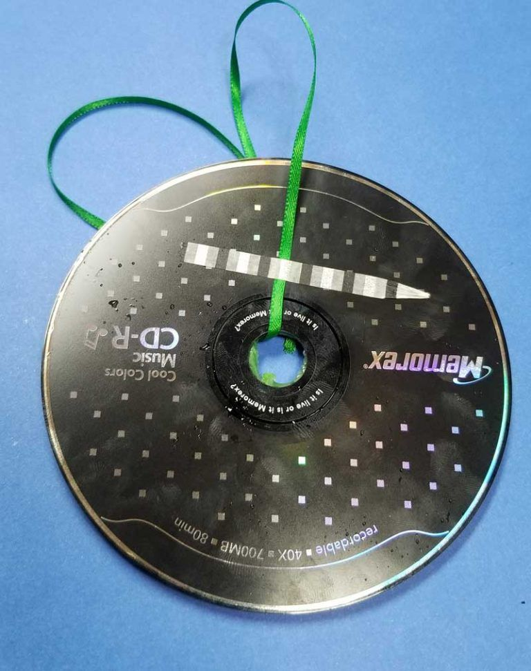 Sukkah Decorations Children's Craft from Old CDs | Old cds ... |Sukkot Crafts For Teens