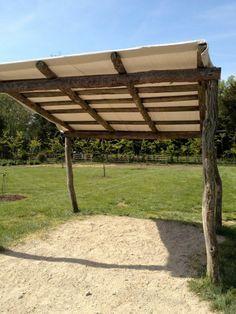 inspiring gardens: mount vernon...
