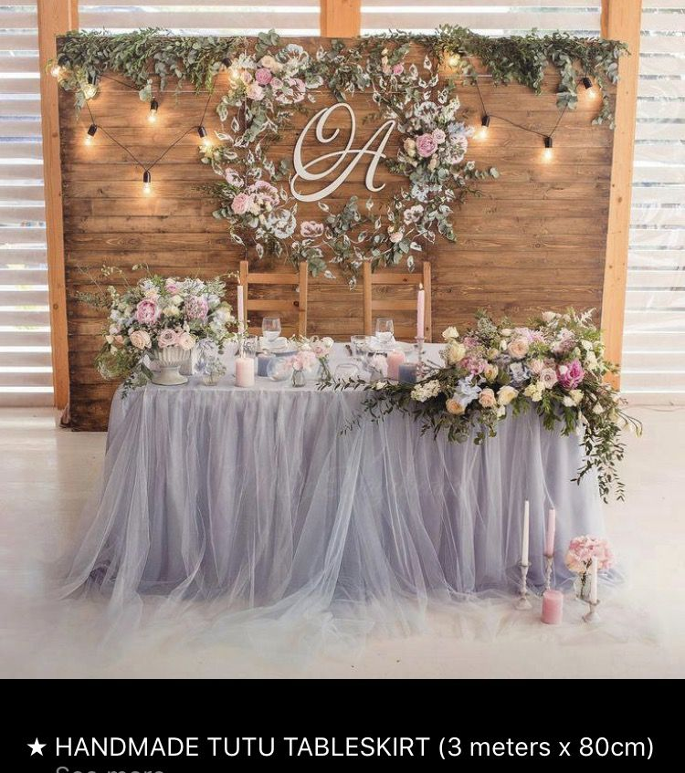 Wedding Cake Backdrop: Pin By Andrea N On Dreams That Will Never Come True