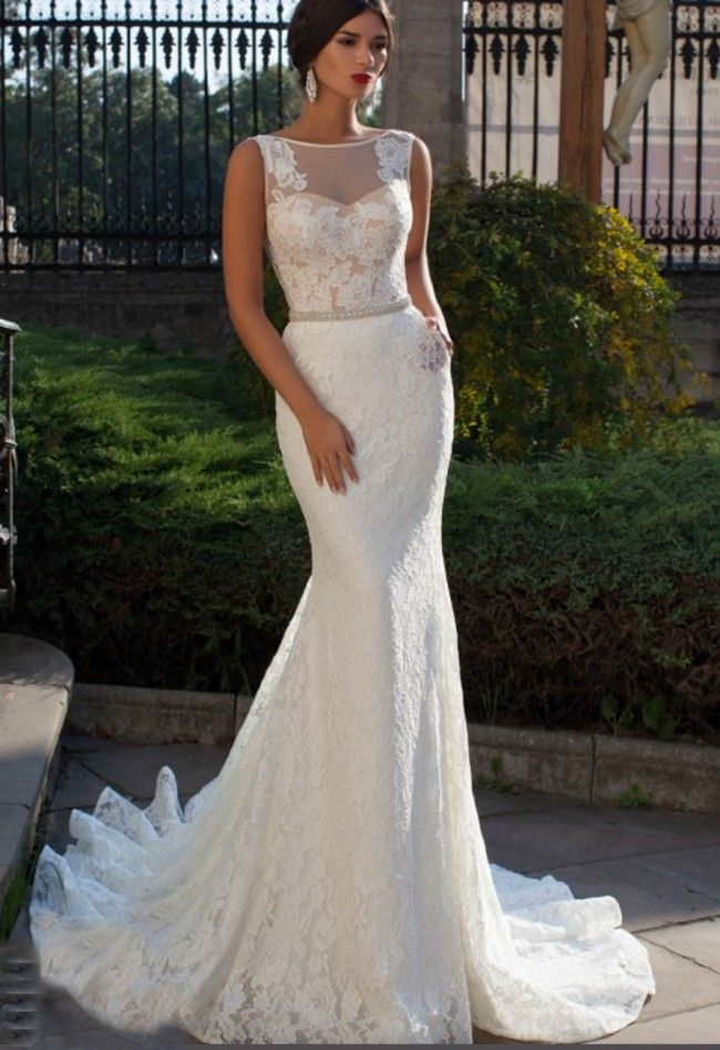 0299a13a431 Private Label Berry Dress Size 8 New Wedding Dress