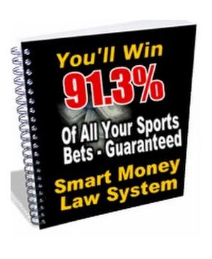 guarded secrets online betting