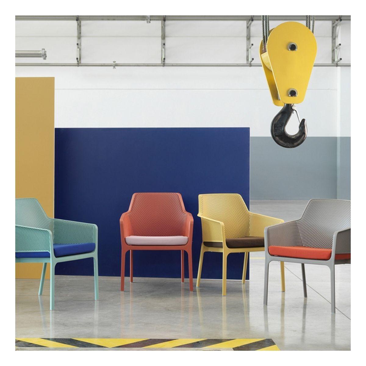 Terrasses Relax Design Pour Net Exterieur Et Fauteuil Jardins 8nONvwm0