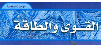 العلوم خامس إبتدائي الفصل الدراسي الثاني Calligraphy Arabic Calligraphy