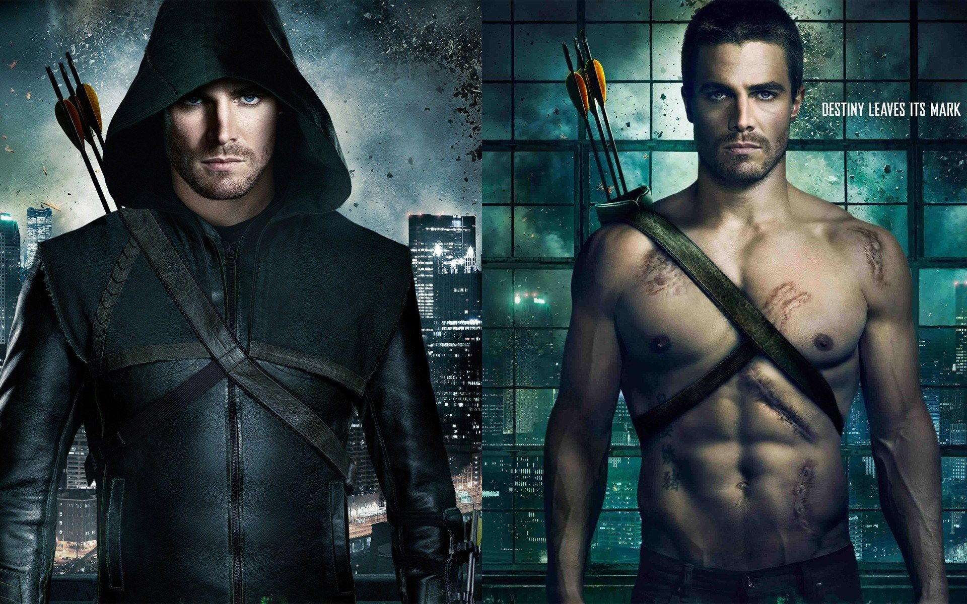 arrow backgrounds wallpapers hd