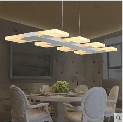 Pendant lights led mini style bulb included modern contemporaryliving room bedroom dining room kitchen study room office kids room entry game save up to off