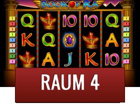 Book Of Ra Online Mit Bonus
