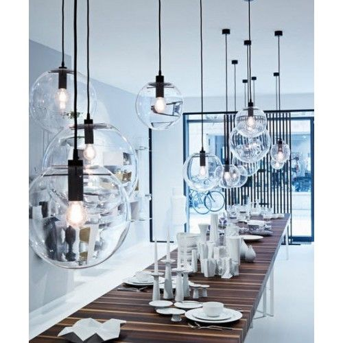 classicon selene pendant - Google Search | lighting shortlist ...