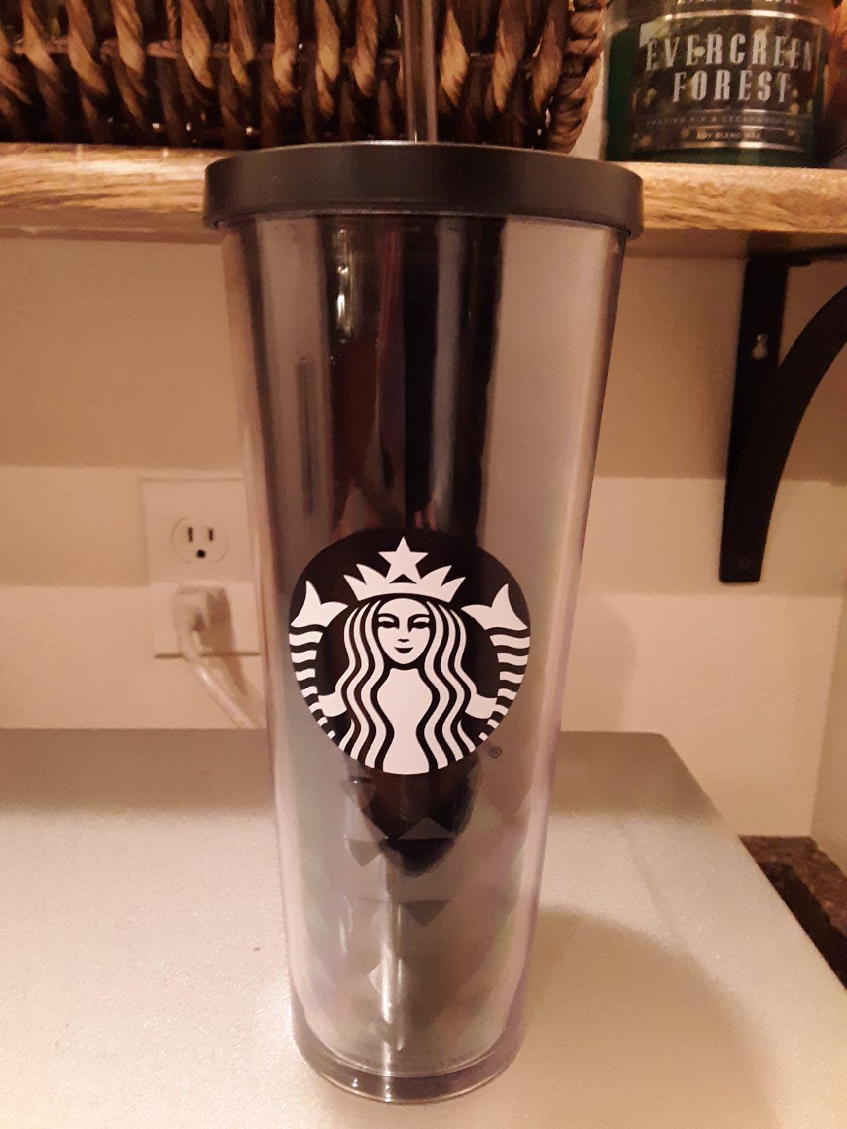 38++ Starbucks at home tumbler inspirations