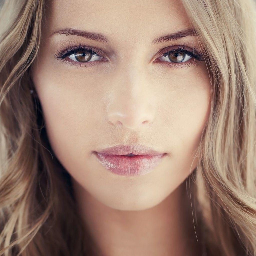 maquillaje-natural.jpg
