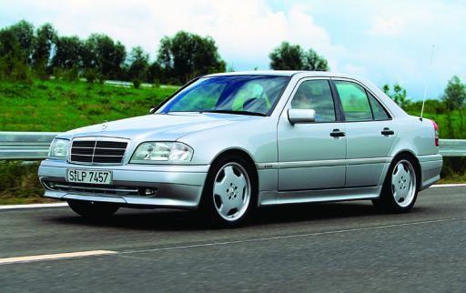 Buyers Guide 1995 2000 W202 C Class Amgs Mbca C Class Benz C Mercedes Benz