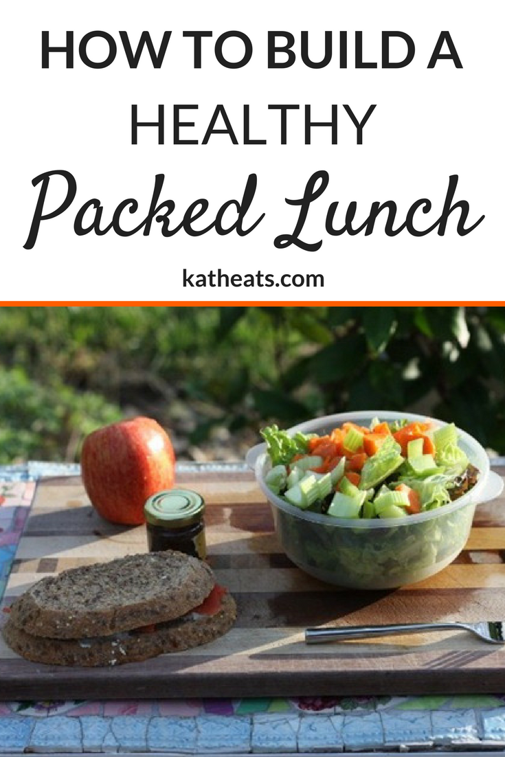 Lunch In A Box Lunch In A Box Nutrition Posts Pinterest Healthy Packed