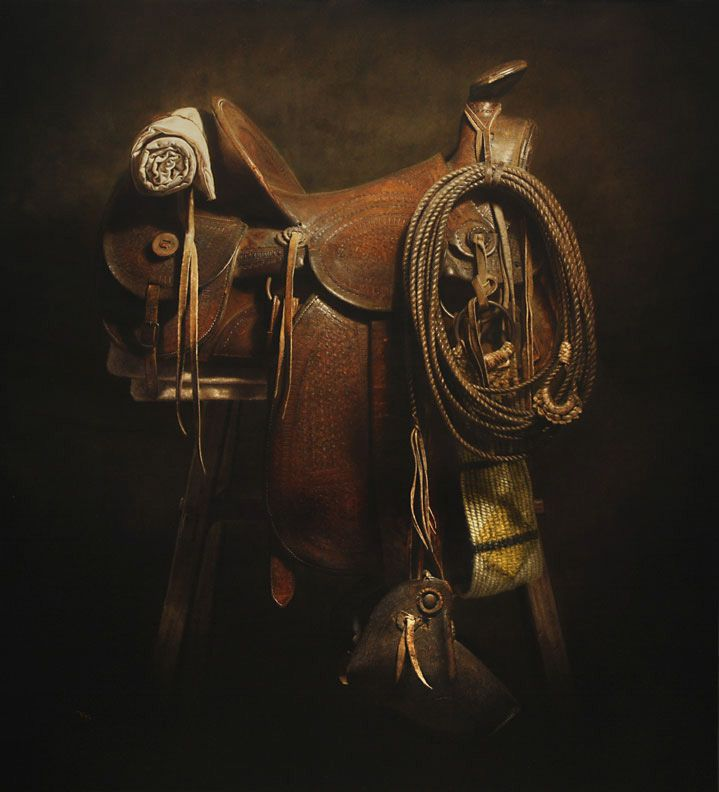 Weathered Traveler  42wx46h oil on canvas  Please call Legacy Gallery at 480-945-1113 for more information. #cowboysandcowgirls