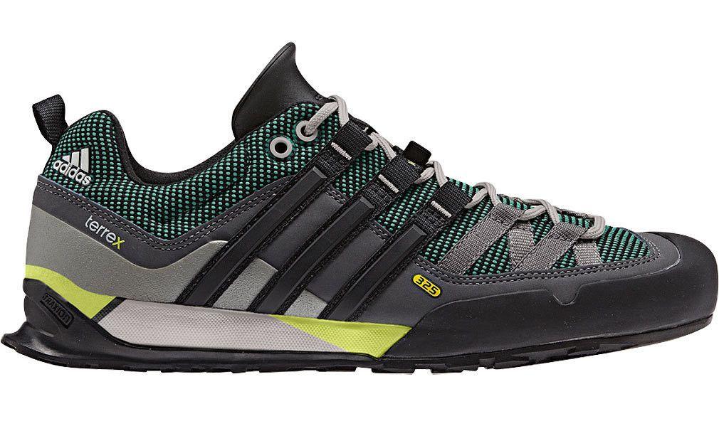 Terrex Solo Scarpe Da Trekking Adidas Sport Spettacolo Prodotti