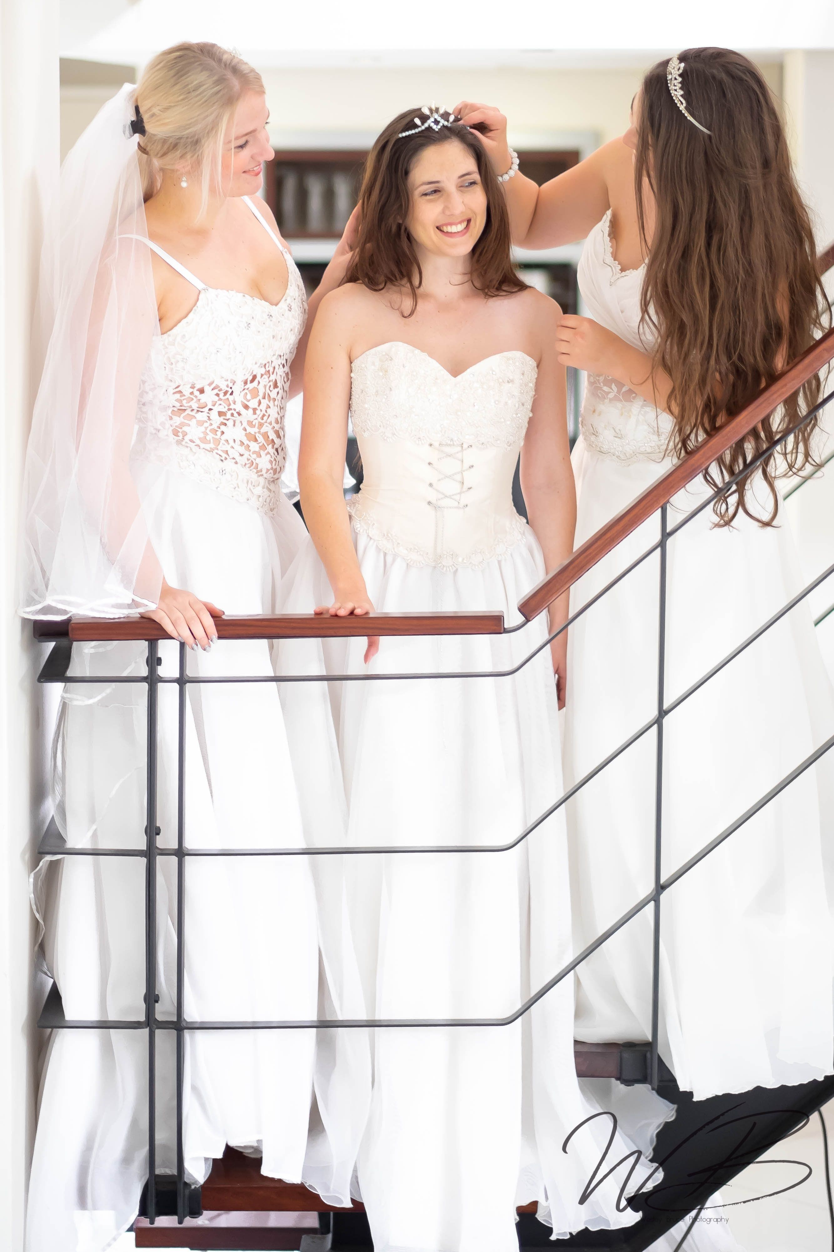 Catherine anns designs in port elizabeth south africa offers a south africa offers a variety of wedding dresses bridesmaids dresses matric farewell gowns and mother of the bride outfits hire or purchase ombrellifo Image collections