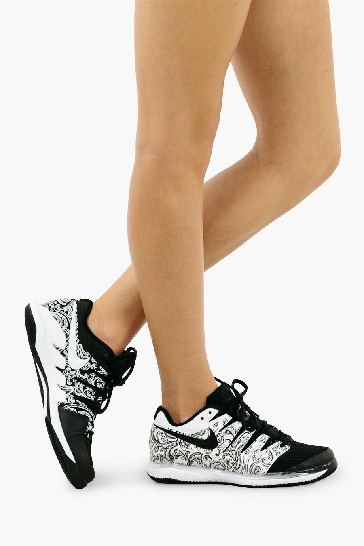 Nike Air Zoom Vapor X Womens Tennis Shoe Womens Tennis Shoes Womens Tennis Tennis Shoes