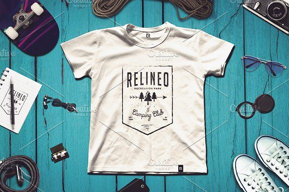 Download Travel Scene T Shirt Mock Up 12 Tshirt Mockup Mockup Design Shirt Mockup