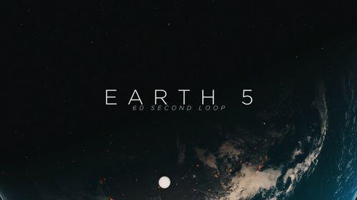 VMC Earth Trailer.00_00_49_22.Still005.jpg