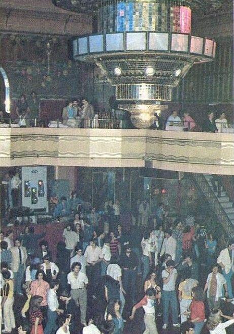 The Ritz NYC nightclub | Night club. Limelight nyc. Ny city