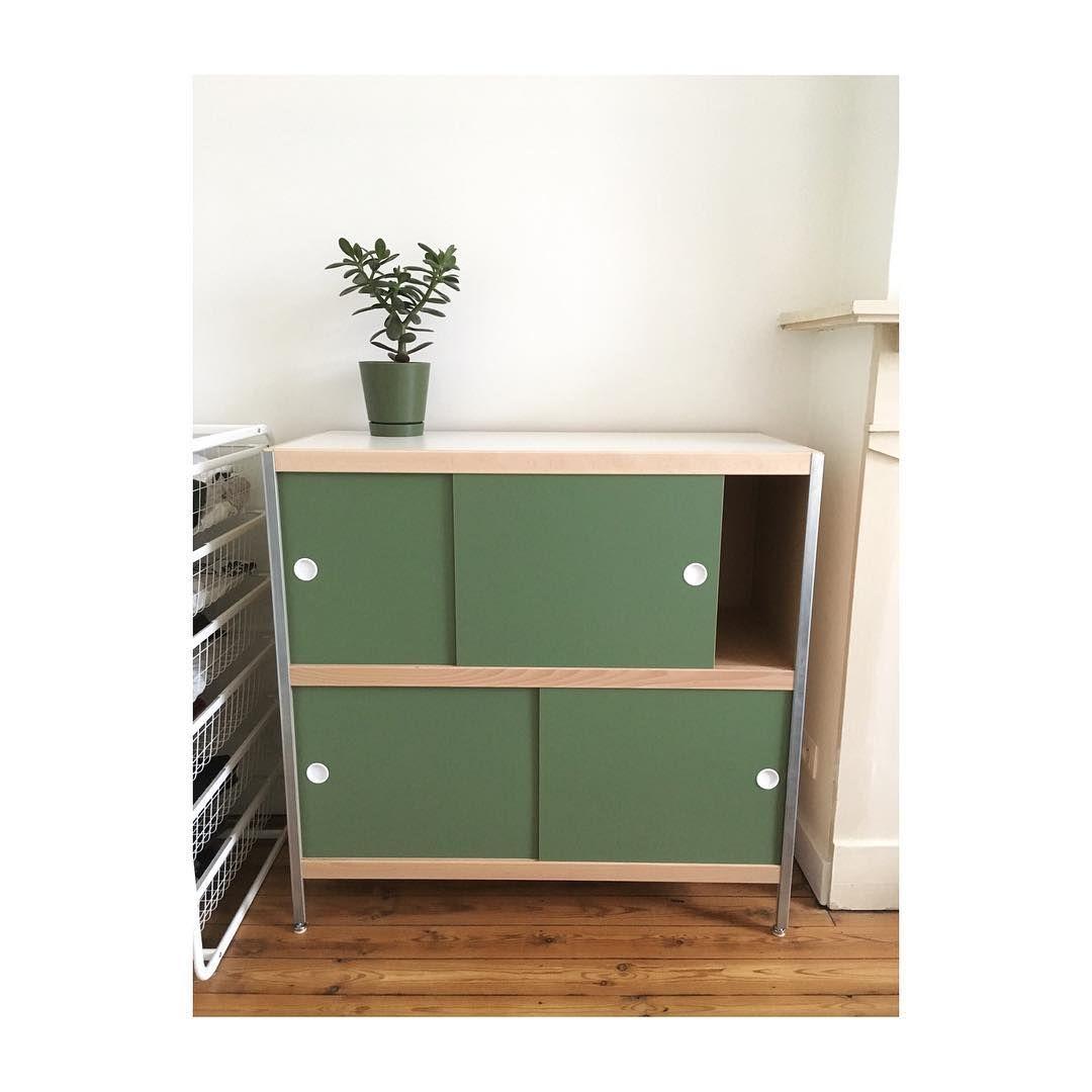 Kewlox Modular And Customisable Storage Furniture Furniture Home Decor Interior