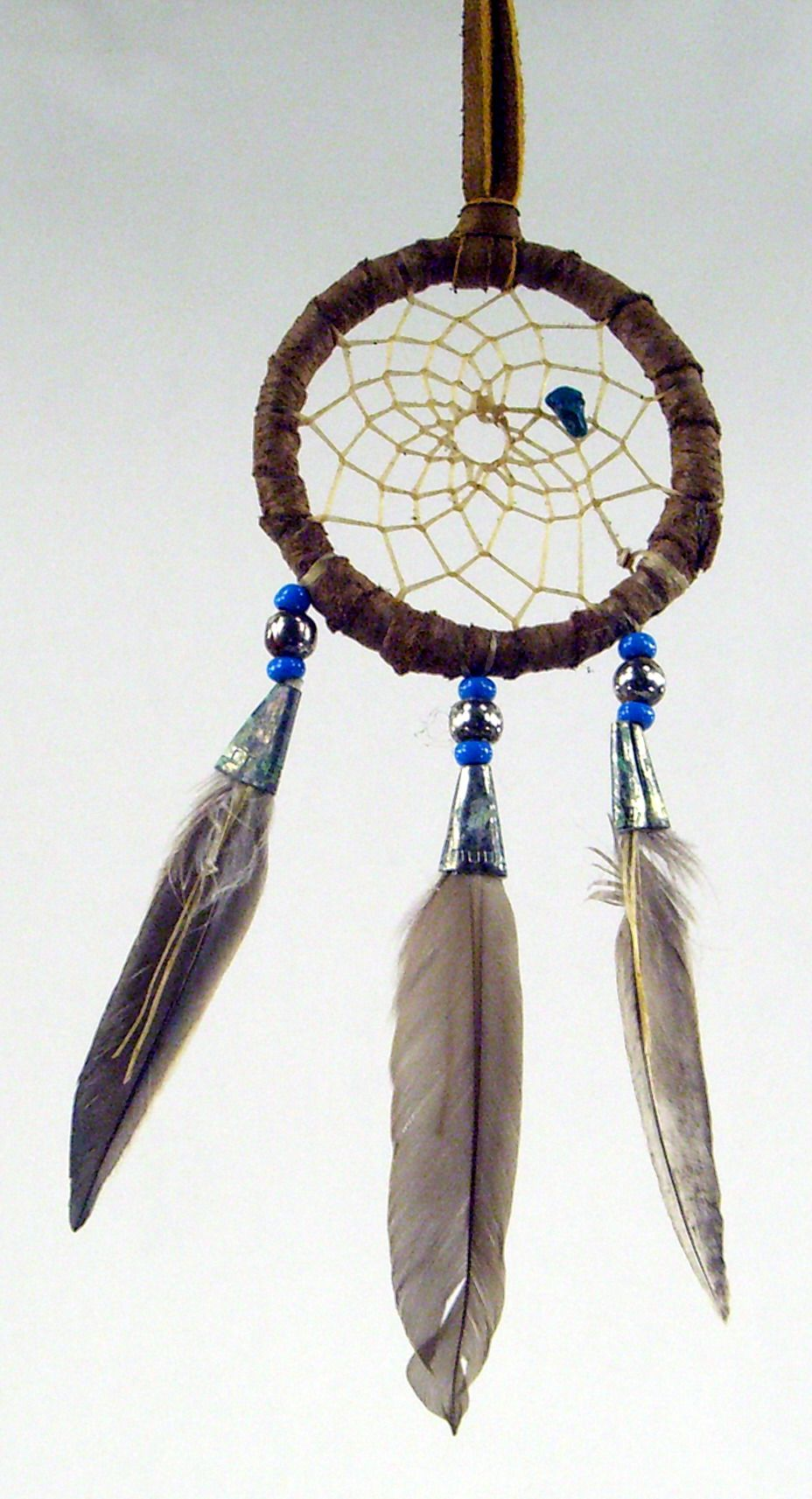 Cherokee Dream Catcher Prepossessing Native American Indian Dream Catchers  Item Personalization  Catch Inspiration