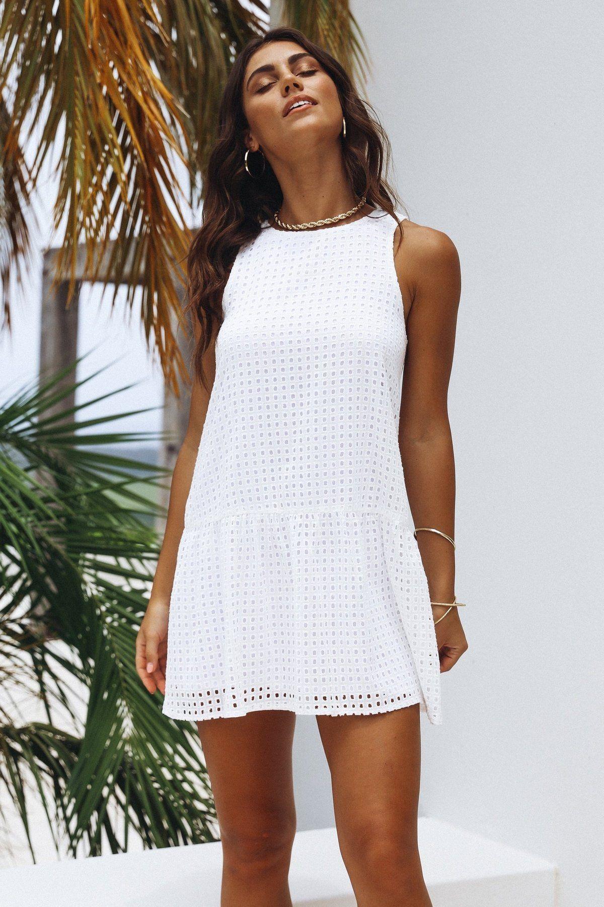 Boho Clothing Stores Brisbane