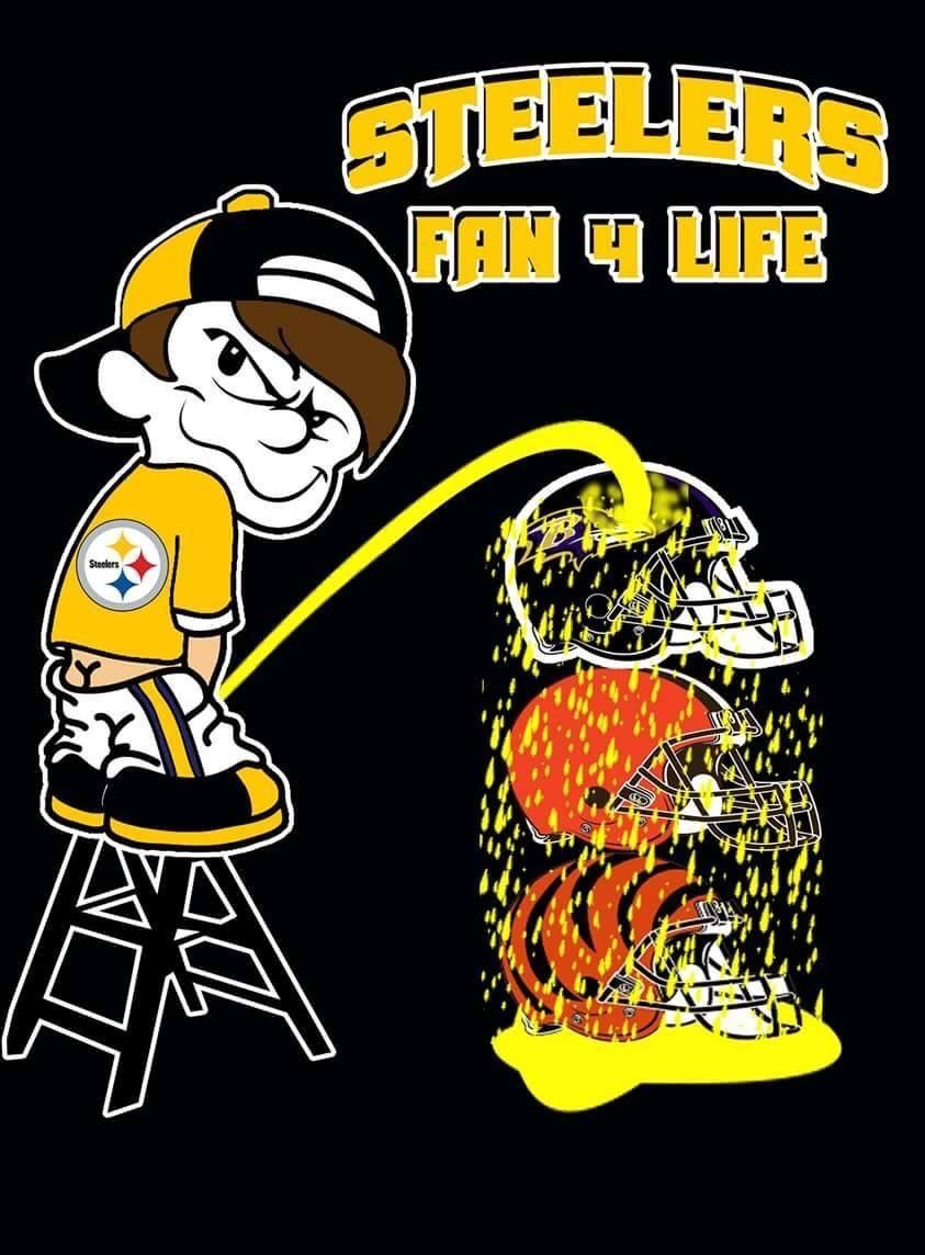 Pin by Bettyboop D on pittsburgh steelers Pittsburgh