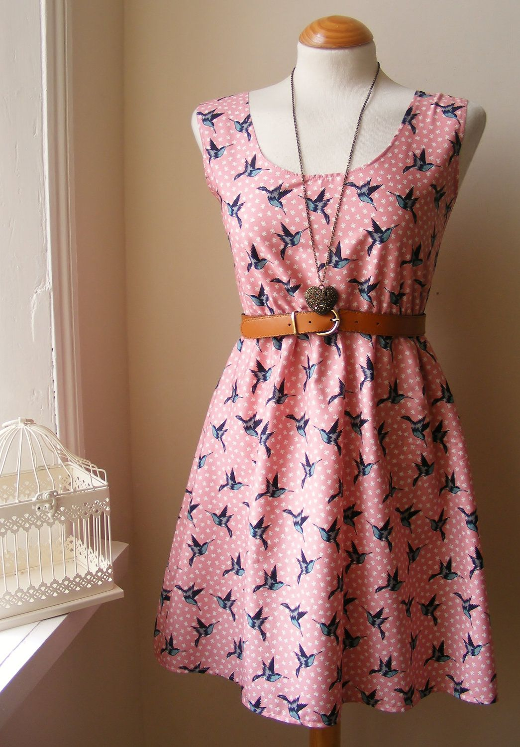 i love this lovely dress! jenniferlillydesigns ~ etsy | Style ...