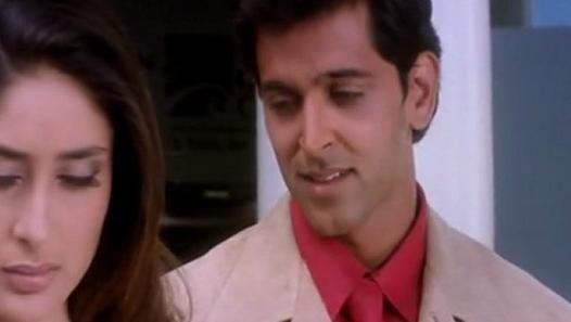 Main Prem Ki Diwani Hoon Of Love Movie With English Subtitles Free Downloadgolkes