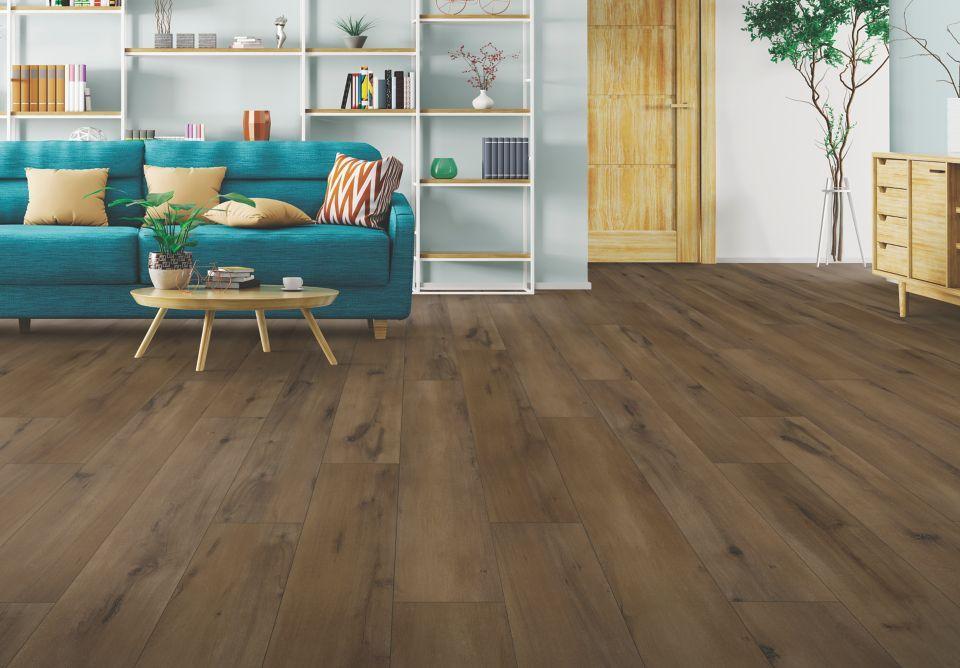 Pergo Extreme Wood Enhanced Ayres Rigid Vinyl Pergo Flooring Pergo Vinyl Flooring