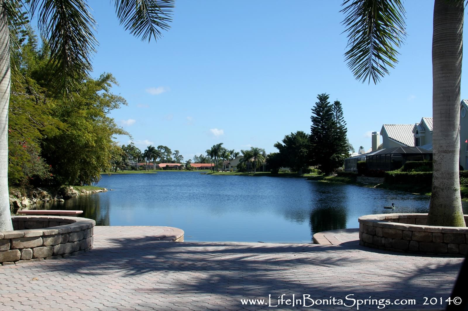 Vanderbilt Lakes21 - OneDrive