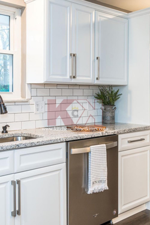 Lexington White Assembled Kitchen Cabinets Online Kitchen Cabinets Kitchen Cabinets