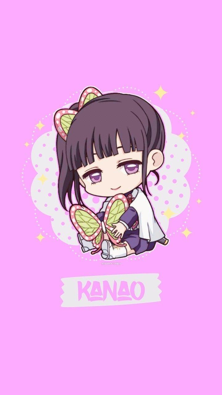 anime kimetsu no yaiba おしゃれまとめの人気アイデア pinterest jun fu アニメチビ かわいい イラスト 手書き iphone 壁紙 アニメ