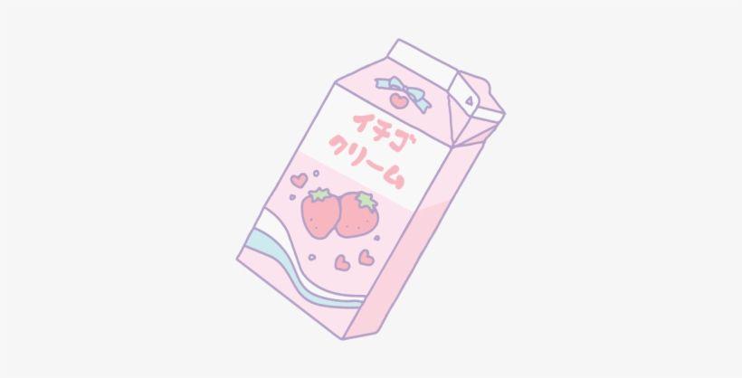Transparent Japanese Aesthetic Stickers Png Stiker Motivasi