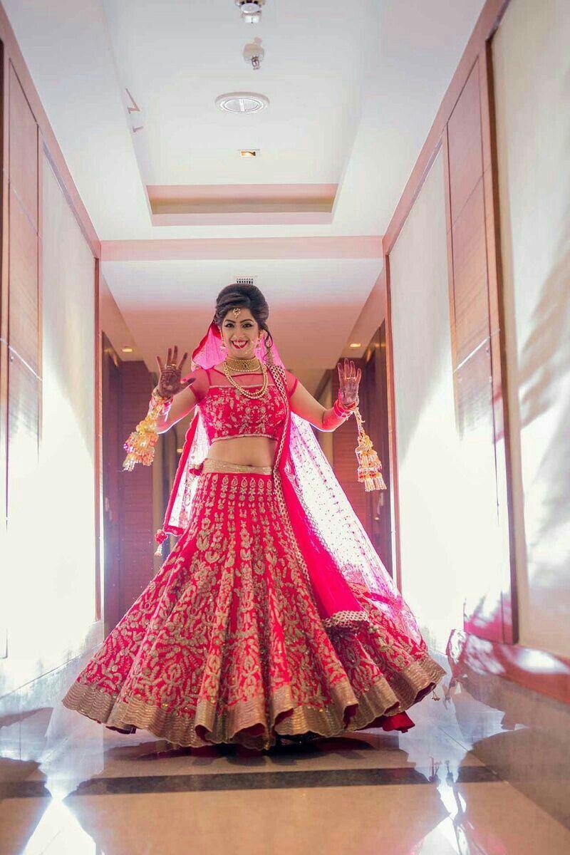 maniish | Bridal collection | Pinterest