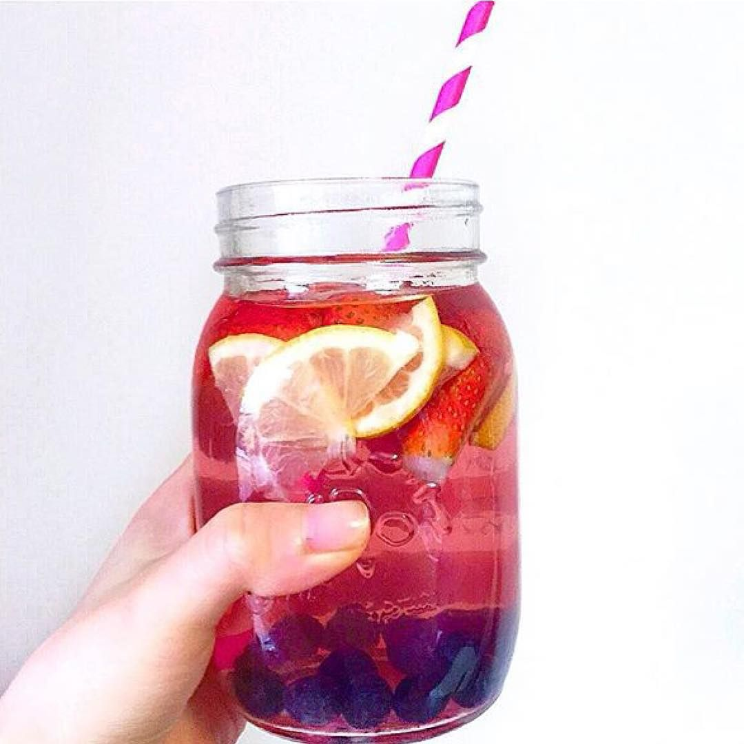 50 Best Detox Waters for Fat Burning and Weight Loss forecasting
