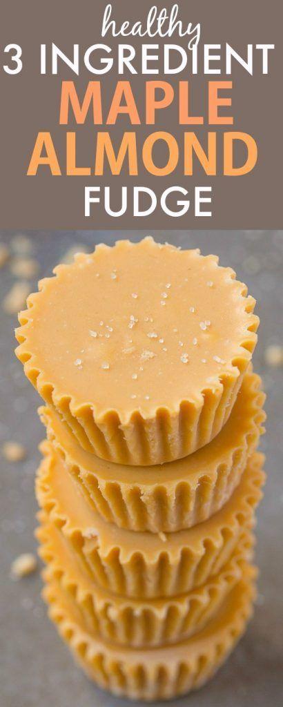 how to make smooth fudge