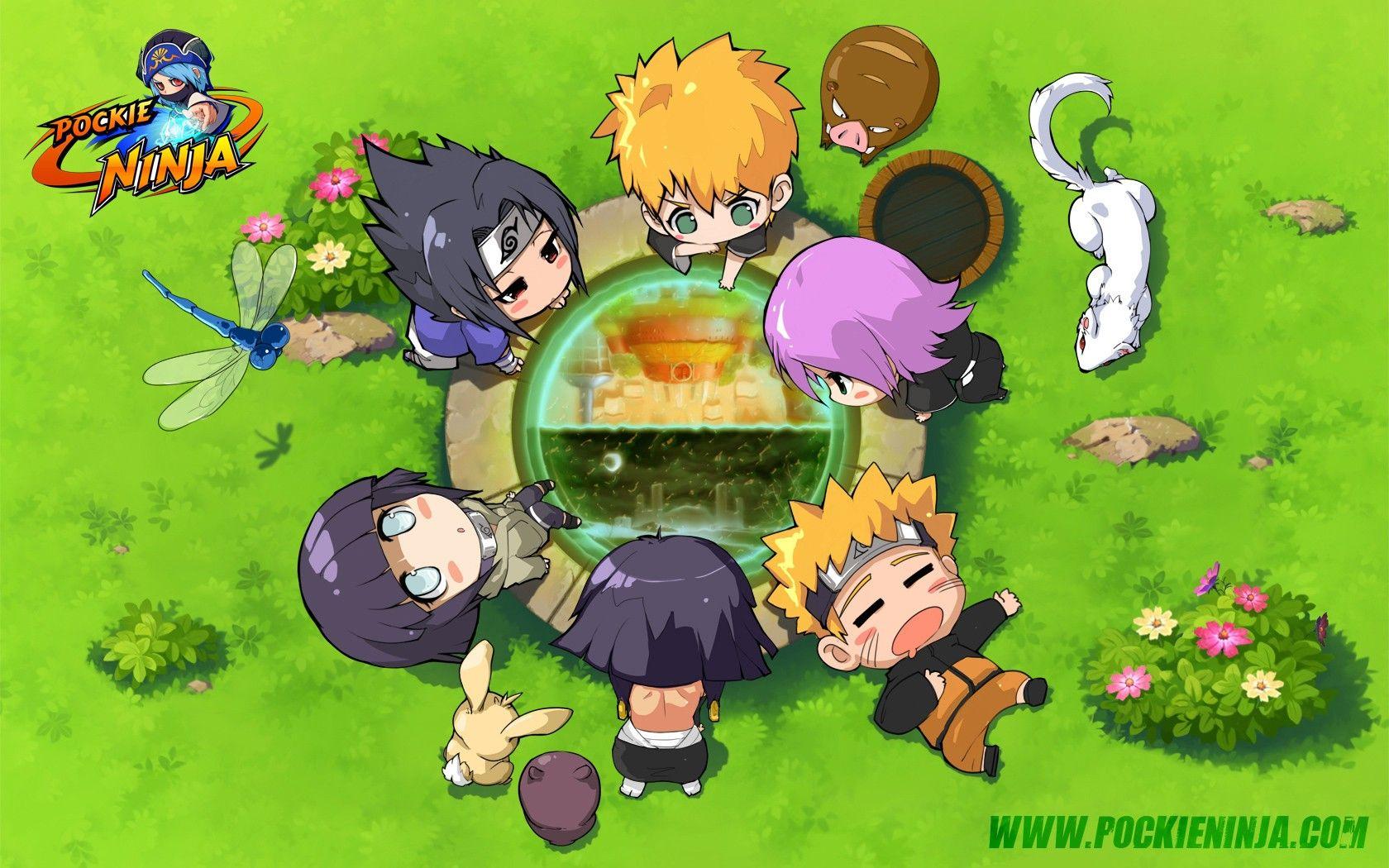 Tags: Anime, NARUTO, Jiraiya (NARUTO), Wallpaper
