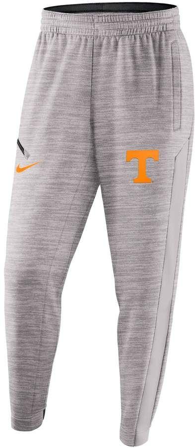 Men\'s Nike Tennessee Volunteers Spotlight Pants | Nike men