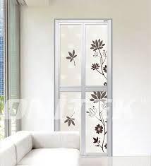 interior folding door for small bathroom - Google Search ...