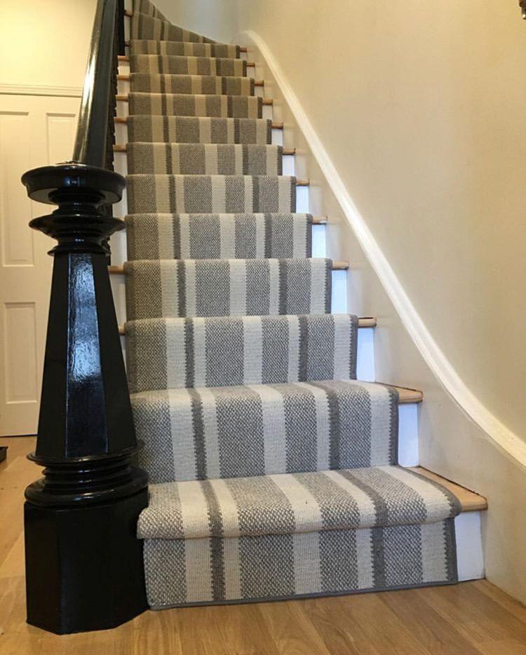 Best Linden Residential Carpet Couristan Couristancarpets 400 x 300