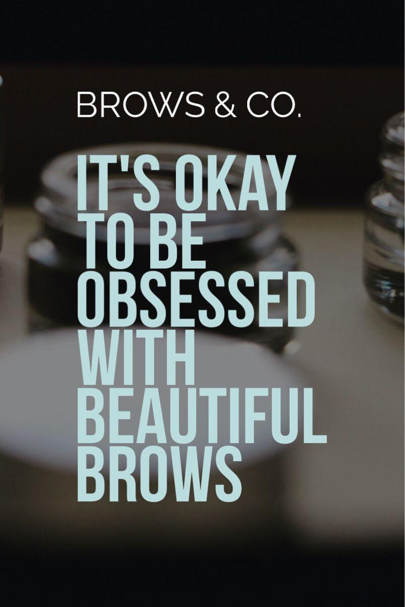 Eyebrow Quotes Eyebrow Quotes Brow Quotes Beauty Skin Quotes