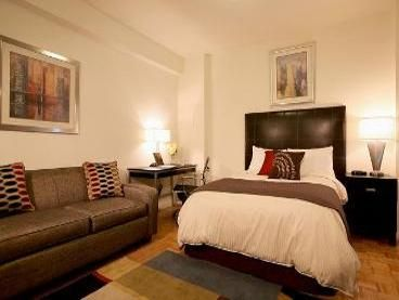 Bellow We Give You Find For Best 1 Bedroom Apartments In New York And Also  Trendy