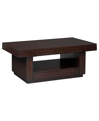 Beta Coffee Table Coffee Console End Tables furniture