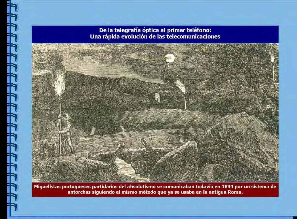 Fichas de un curso sobre Sociedad, Tecnología y Comunicación impartido hasta 2013 (28 de 89)