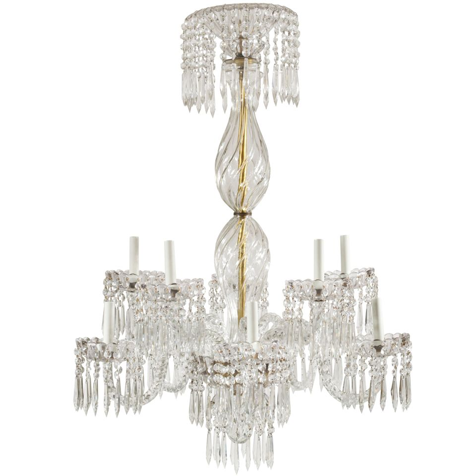 arm crystal chandelier chandeliers pendant lighting and lights