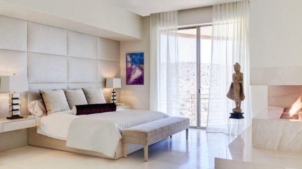 bett mit bank good bank u progo with bett mit bank feng with bett mit bank latest with bett. Black Bedroom Furniture Sets. Home Design Ideas