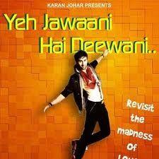 Yeh Jawani Hai Deewani Songs Pk Download Free 2013 Mp3 Songs Free Download Indian Movie Songs Movie Songs Songs