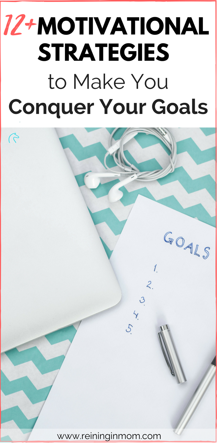 Make This The Year You Conquer Your Finances With Our Expert Tips pics